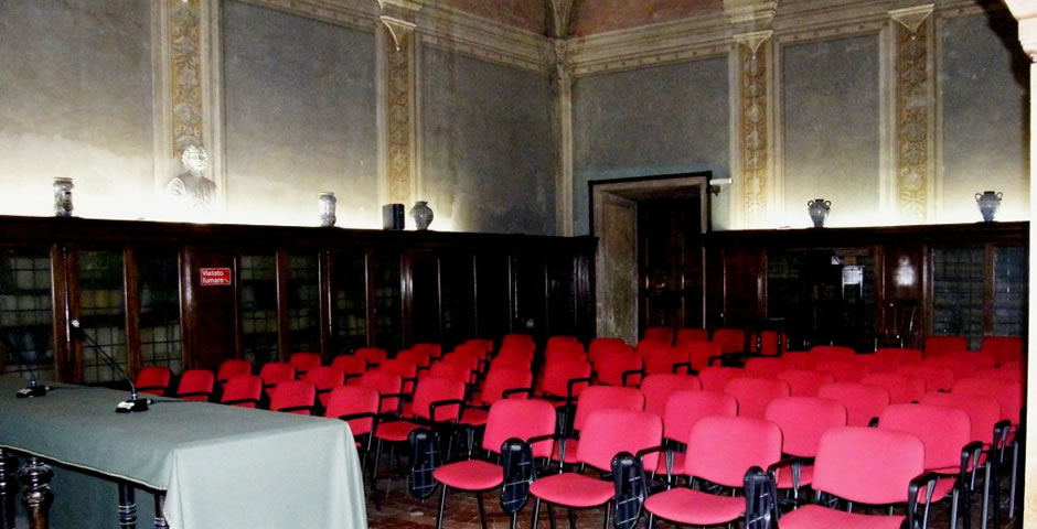 sala_conferenze_lancisiana.jpg
